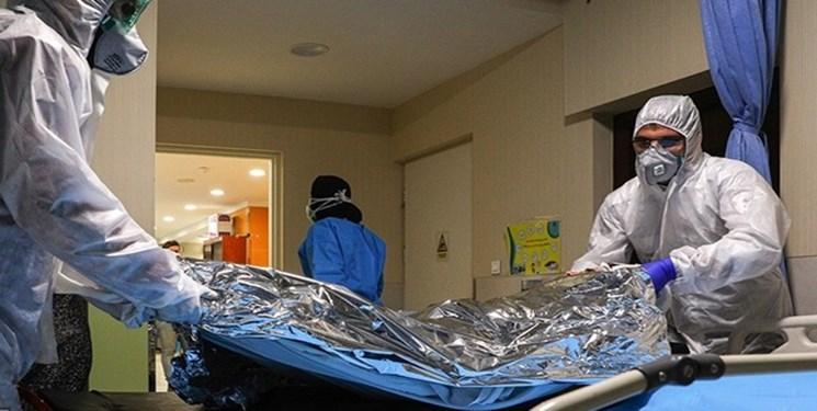 مرگ دانشآموز گتوندی بر اثر کرونا صحت ندارد/ علت مرگ مشکلات قلبی متوفی بود