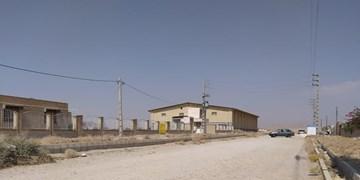 تبعیض به آسفالت خیابانهای دهدشت هم رسید/یک کیلومتری که آسفالت نمیشود