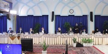 ماموریت تیم اقتصادی دولت برای برون رفت از وضعیت کنونی