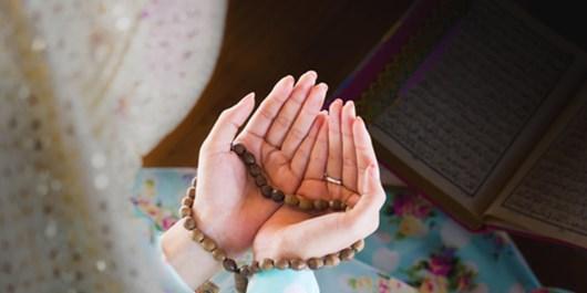 فیلم  رونمایی خبرگزاری فارس از تیزر فراخوان بیست و نهمین اجلاس سراسری نماز