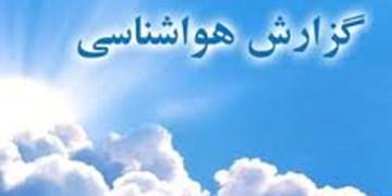 استقرار جوی پایدار تا اواسط هفته آینده در مازندران