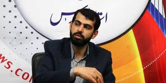 هشدار نماینده جوان نسبت به پیادهسازی الگوهای توسعه غربی در شیراز
