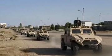 تجدید اختلاف بر سر عدن؛ جنگ قدرت نواب سعودی و امارات در جنوب یمن پایان ندارد
