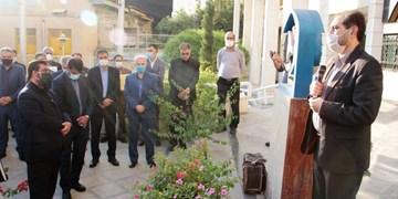 فرهنگیان و دانشگاهیان فارس هتک حرمت به پیامبر اسلام را محکوم کردند
