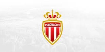 4 بازیکن در لیست فروش موناکو