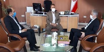 افزایش 31 درصدی عرضه نفتگاز یورو 4 در استان کردستان