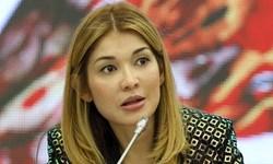 سوئیس پولهای بلوکه شده ازبکستان را بازمیگرداند
