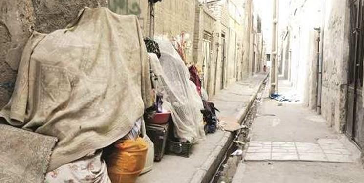 ماجرای غیر مستاجرانی که تسهیلات ودیعه مسکن گرفتند/ دور زدن وزارت راه با صدور کد رهگیری صوری