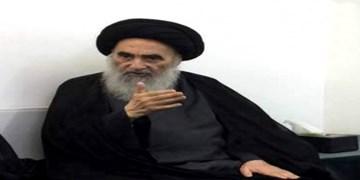 رهنموهای آیت الله سیستانی نقشه راه نجات عراق از هرج و مرج و تفرقه است