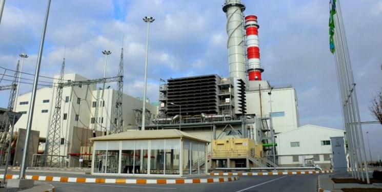 وام 1.2 میلیارد دلاری ژاپن به ازبکستان برای ساخت نیروگاه