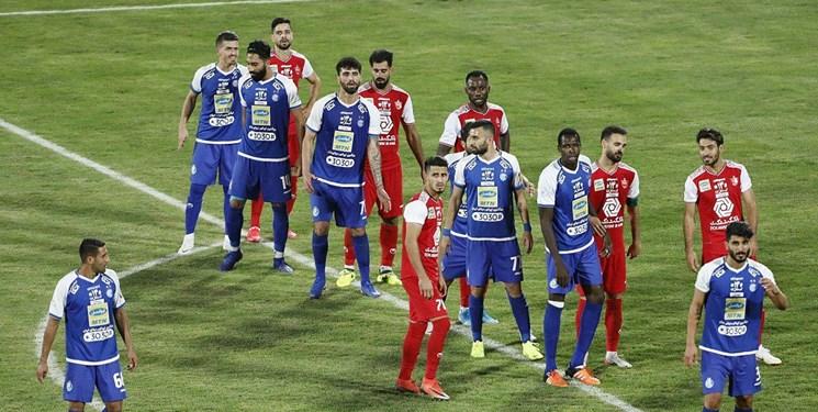 دستور وزیر ورزش به مدیران سرخابیهای پایتخت برای بررسی نهایی صورتهای مالی