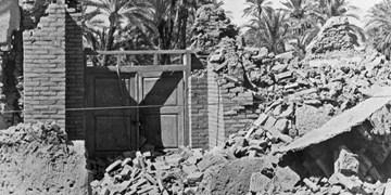 به بهانه ۴۲ امین سالگرد زلزله طبس | برای مواجهه با بحران چقدر آمادهایم؟