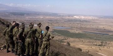 جنبش عدم تعهد: اسرائیل از جولان اشغالی خارج شود