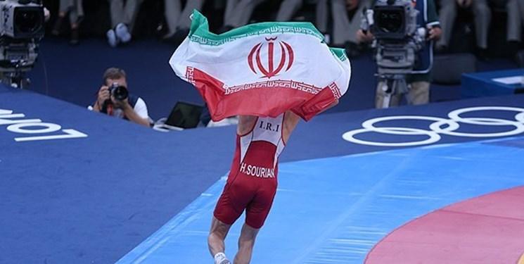 خنثی شدن توطئه دشمنان برای تعلیق ورزش ایران/ هشتگهای معاندان راه به جایی نبرد