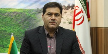 چالش، پیشِ روی عرصههای منابع طبیعی فارس
