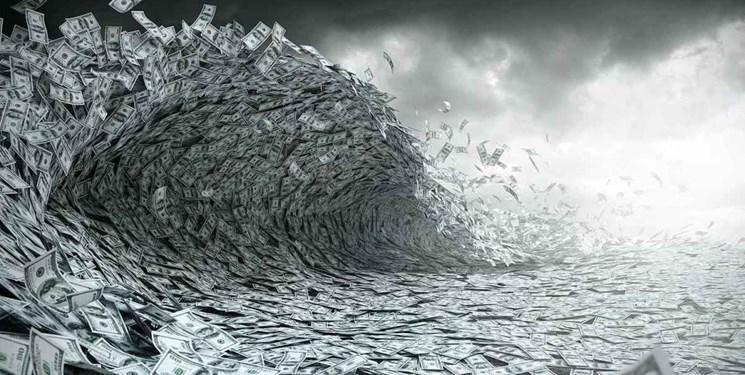 تضعیف ارزش دلار با پیشتازی بایدن در انتخابات آمریکا/ احتمال کاهش بیشتر وجود دارد