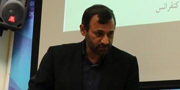 ارسال 50 مقاله به کنفرانس بین المللی «نقش معرفت دینی در علوم انسانی»