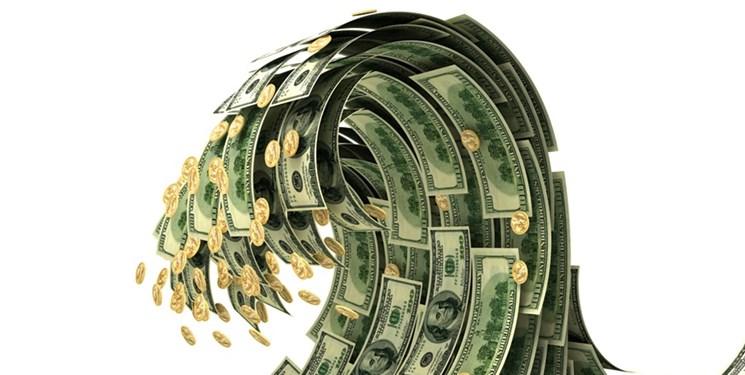 هشدار کارشناسان: دلار در 2021 سقوط میکند/ آمریکا باید خود را برای رکود سنگین آماده کند