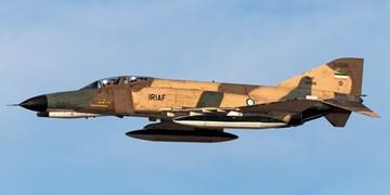 «نبردهای فانتوم»، روایتی دیدهنشده از ۸ سال نبرد هوایی ایران و عراق