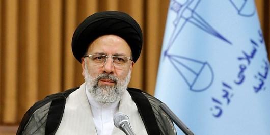 نامه وزیر اقتصاد به رئیس قوه قضاییه: مجوز سردفتری انحصاری شده است +سند