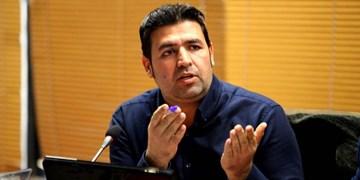 تصویب اجرای 5 پروژه جدید در شورای شهر اراک توسط قرارگاه خاتم