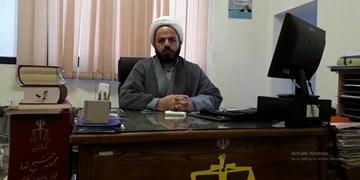 دستگیری ۲۵ نفر از کارکنان دهیاریهای بخش مرکزی ری توسط سربازان گمنام امام زمان(عج)
