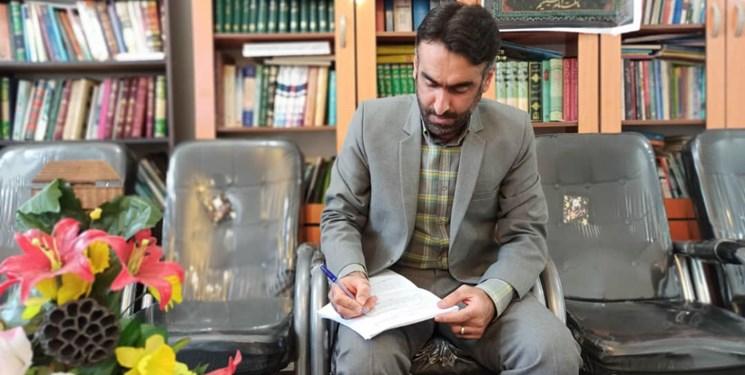 چرام «صمت» میخواهد/شهرستانی با 20 واحد صنعتی محروم از صمت