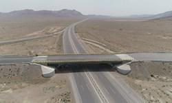 جزئیات ساخت 3 آزادراه در کریدور ترانزیتی کشور/آزادراهی برای سرعت 130 کیلومتر آماده میشود