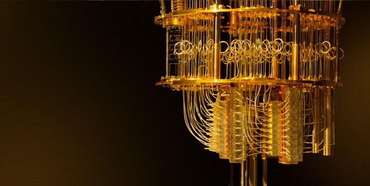 نقشه راه آی بی ام برای تولید رایانه های کوانتومی