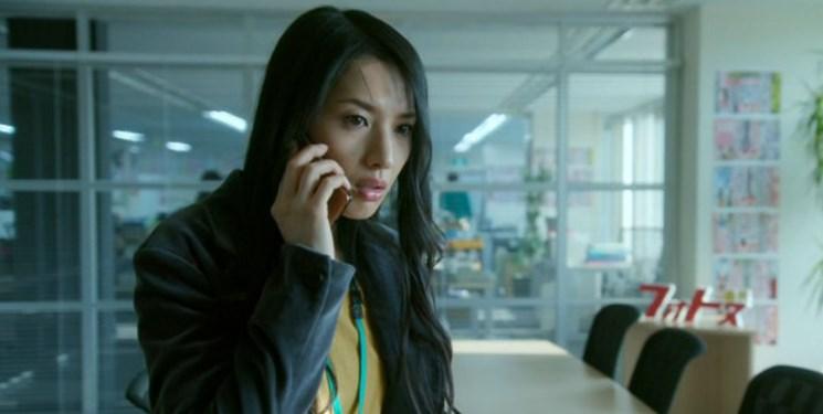 خودکشی عجیب هنرپیشه موفق و پرکار ژاپنی در 36 سالگی