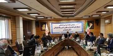 4 هزار و 224 واحد مسکن ارزان برای کارگران در مازندران ساخته میشود