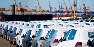 ترانزیت ۲۰ هزار خودرو از «بندرلنگه»/ از سرگیری فعالیت در آسیای میانه