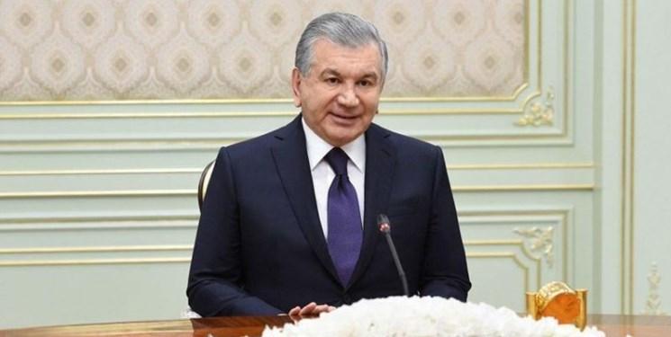 دیدار مقامات روسیه و ازبکستان؛ روابط اقتصادی محور رایزنی