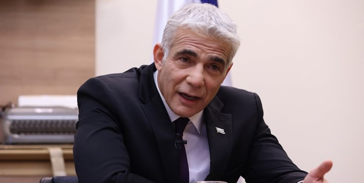 سیاستمدار صهیونیست: نتانیاهو قصد ندارد با فلسطینیها مذاکره کند