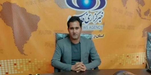 ۷ خوانی که کارگردان کهگیلویه و بویراحمدی پشت سر گذاشت/مانعی به نام مافیا در سینمای ایران