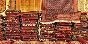 تهاتر ارزی روی بهبود  صادرات فرش موثر است/ احتمال افزایش قیمت ارز با تکیه بر روش تهاتر