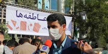پیشبینی جمعآوری 4 میلیارد تومان کمکهای مردمی در جشن عاطفههای کردستان