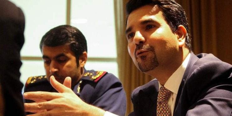 تأکید قطر بر آمادگی برای تنشزدایی میان کشورهای حاشیه خلیج فارس