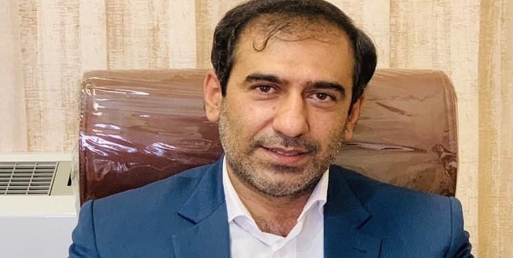 آستان شاهچراغ (ع) آثار تاریخی را تخریب نمی کند