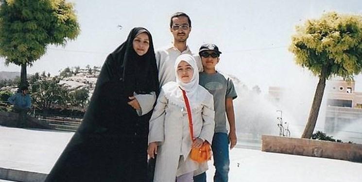 قصه ترور «مجید شهریاری»در یک سریال  «کاوه خداشناس» در نقش شهید/ مجموعه ای با 500 بازیگر