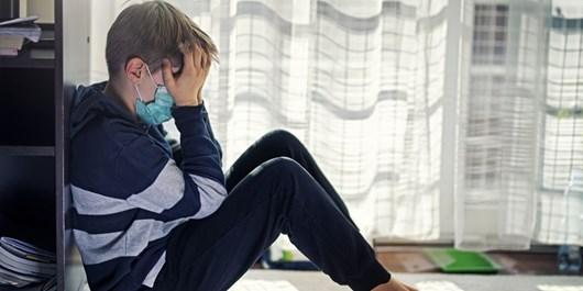مؤثرترین روش های درمان افسردگی چیست؟