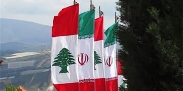 فارس من  جزئیات تجارت ایران و لبنان  در 5 سال اخیر