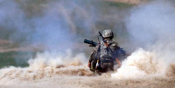 تداوم درگیری ارمنستان و آذربایجان؛ از تلفات جانی تا 34 مرتبه نقض آتشبس