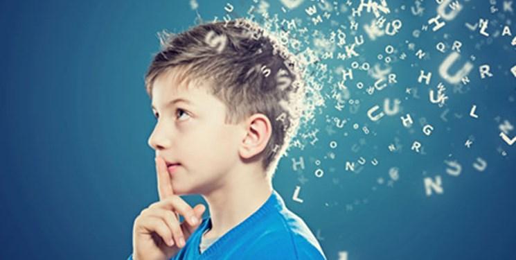 کودک از عمل و رفتار والدین سبک زندگی را انتخاب میکند