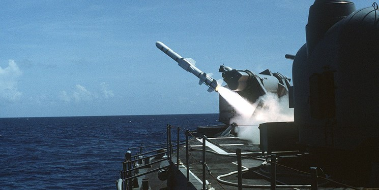 طرح آمریکا علیه چین با تجهیز نظامی تایوان