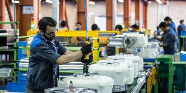 تسهیلات تولید و اشتغال به 28 درصد متقاضیان رسید+جدول
