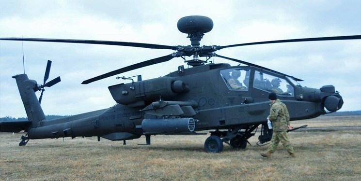 تل آویو قصد نوینسازی نیروی هوایی رقیب ترکیه  را دارد