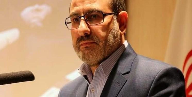 تکلیف شهرداری خرمشهر تا هفته آینده مشخص شود