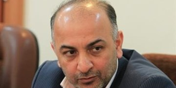 برنامهریزی وزارت اقتصاد برای رونق سرمایهگذاری در مازندران