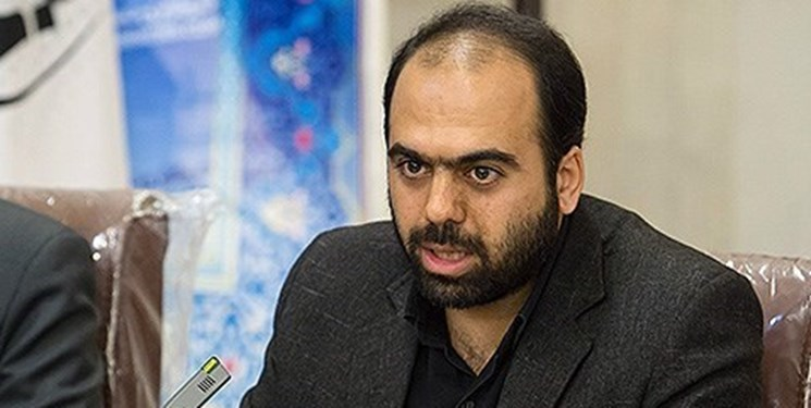 اجرای مراسم زنگ ایثار و مقاومت با آغاز هفتۀ دفاع مقدس در مدارس استان